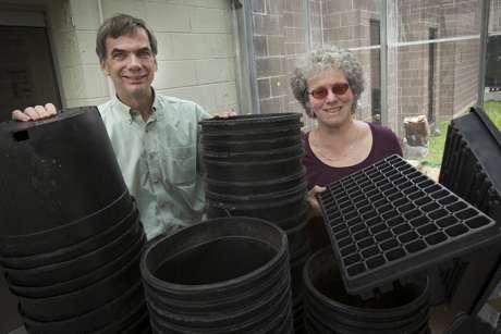 Recycling farm plastics gains momentum