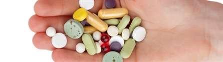 Report advises better management of multiple medication use