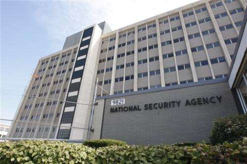 Report: NSA spying broke privacy rules many times