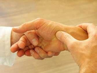 Rheumatism drug also effective at half dose