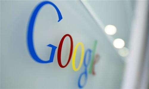 Rivals seek tough EU antitrust action on Google