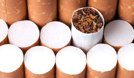 Secret to less smoking? Junior high is one place worth looking