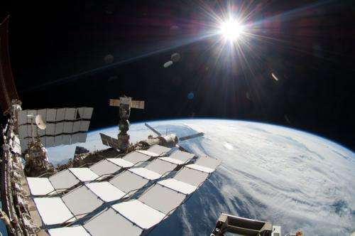 Shining light on elusive dark matter