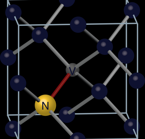 Spintronics approach enables new quantum technologies