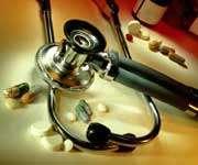 Statins plus certain antibiotics may set off toxic reaction: study
