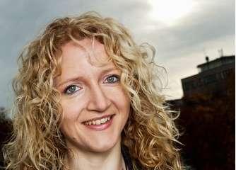 Suzanne Dickson: Brain mechanisms of food reward