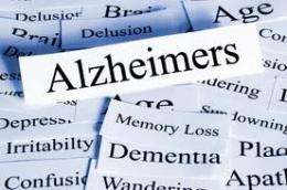 Technology has unprecedented ability to detect and diagnose Alzheimer's