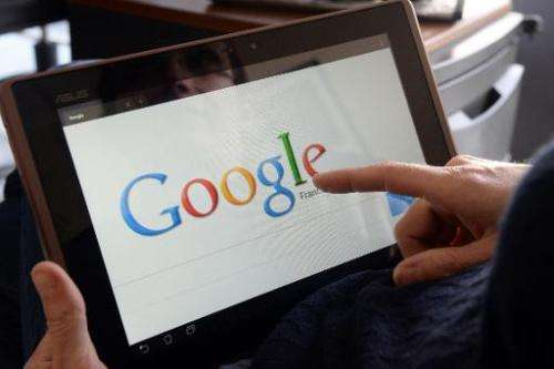The European Commission said it is seeking comment on revised remedies by US Internet giant Google to complaints it has abused i