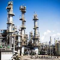 Towards a more water-based chemicals industry