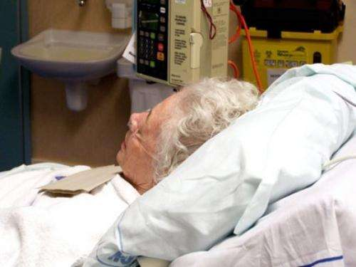 Tribunals needed for assisted suicide in the UK