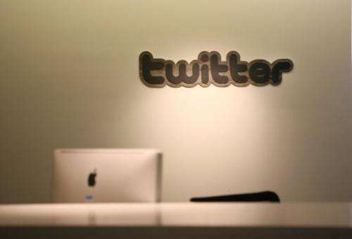 Twitter said that worldwide requests from governments about its users rose nearly 20 percent in second half of 2012