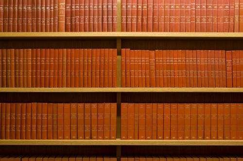 Universities seek copyright law reform to enable MOOCs