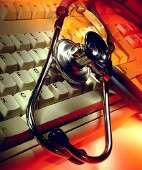 Use of EHRs can enhance doc-patient communication