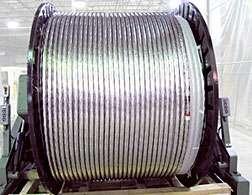 US toroidal field conductor fabrication advances