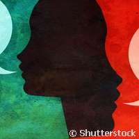 Virtual companions making interaction more social