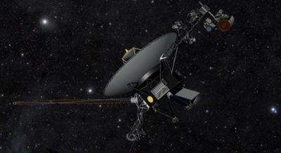 spacecraft have landed on all the terrestrial worlds except