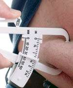What is the best way to measure obesity?
