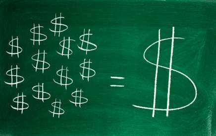 What's the cost and financial value of college?