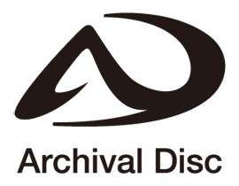 """""""Archival Disc"""" standard for professional-use next-generation optical discs"""