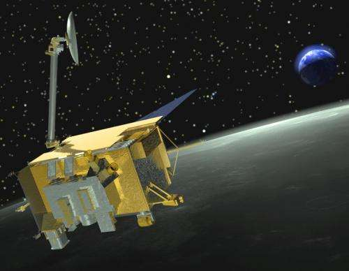 Cosmic rays threaten future deep-space astronaut missions