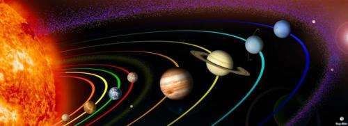 Move over exoplanets, exomoons may harbour life too