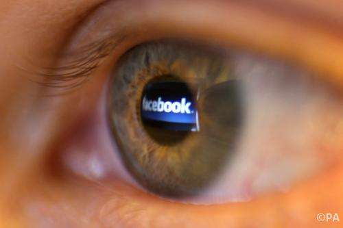 New generation is happy for employers to monitor them on socialmedia