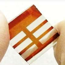New solar cells serve free lunch