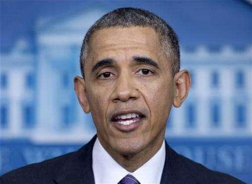 Obama: 8 million signed up for health care (Update)
