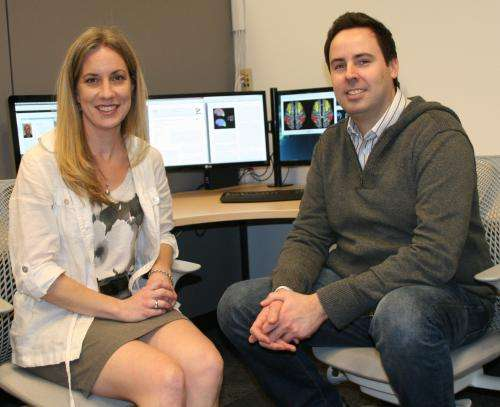 Reported 'neuroimage bias' not as strong as first believed