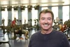 Study links declining fitness, sleep complaints