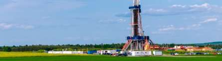 Support for fracking drops for third time in a row with Conservatives most in favour