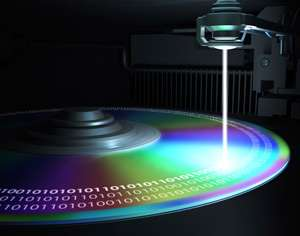 Technology helps improve production of laser-heated hard disk drives with enhanced storage capacities