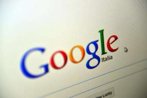 The European Commission has been investigating Google since 2010