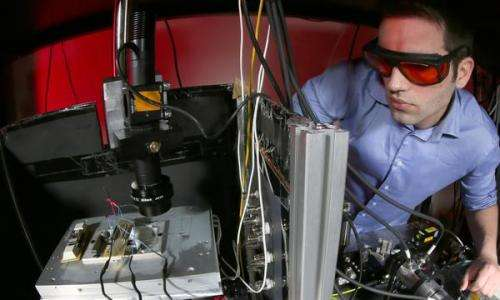 The magic of Molybdenite: solar cells and light-emitting diodes