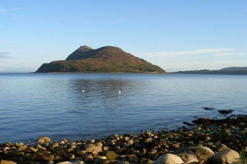 Thirty new marine protected areas declared in Scotland