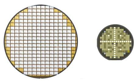 Toyota develops efficient new silicon carbide power semiconductor