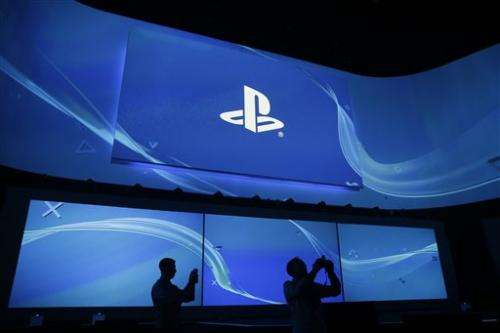 'Uncharted,' 'LittleBigPlanet' coming to PS4