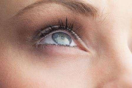 Genetic factors behind eye disorder identified