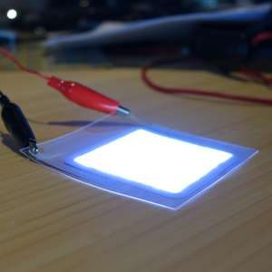 Rohinni's Lightpaper invites innovative lighting