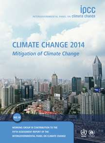 Scientists see urgent need for reducing emissions