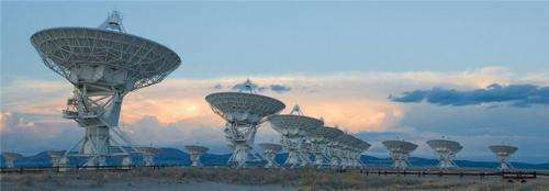 Solving a 30-year-old problem in high mass star formation