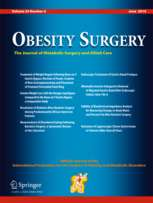 Weight loss surgery also safeguards obese people against cancer