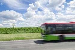 Preparing for a zero-emission urban bus system