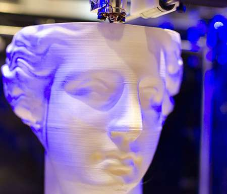 3D printing is now for patients, not patents