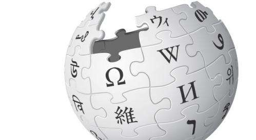 Cancer Research UK urges medical community to help make Wikipedia more accurate