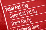 AAFP backs FDA tentative trans fats determination