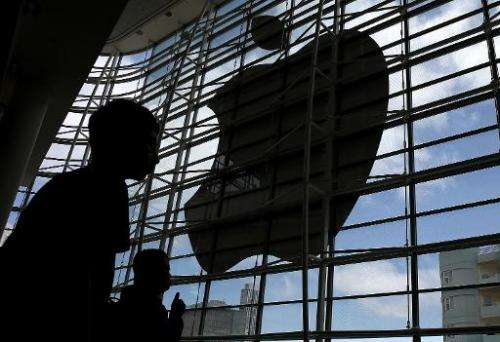 Apple is ramping up iCloud defenses in the aftermath of hackers swiping nude photos of celebrities from the online digital vault
