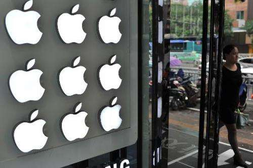 Apple helps iTunes users delete free U2 album