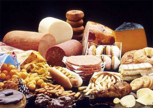Are saturated fats good or bad?