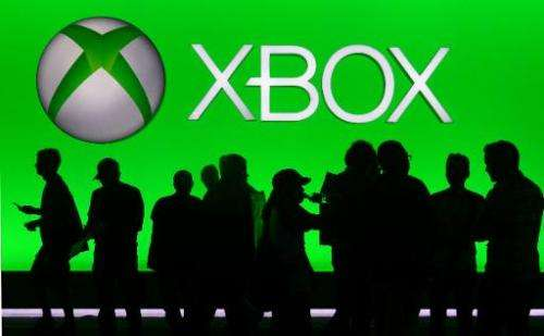 Beginning November 2 until the end of the year, the price of Xbox One consoles will drop by $50 at US retail outlets, Microsoft